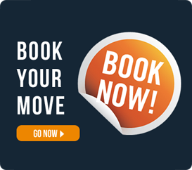Book Your Move with Us