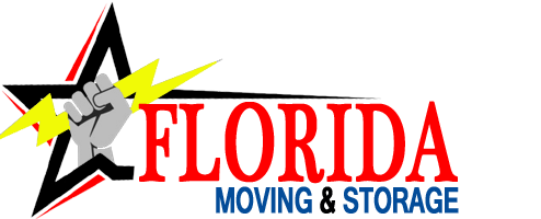 Florida Moving & Storage
