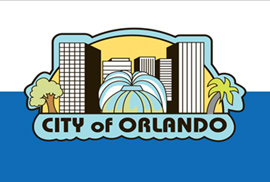 Orlando Movers Logo