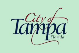 Tampa Movers Logo